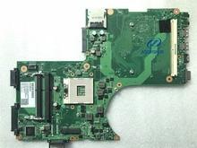 Toshiba Qosmio X875 YUAN TV Tuner Drivers for Windows