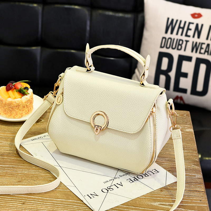 Little Bag 2017 New Fashion Women Bag Korean Style Indie Pop Small ...