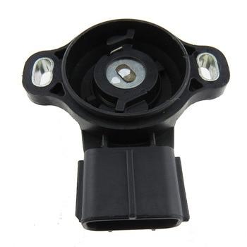 Oryginalna OEM czujnik położenia przepustnicy 89452 12090 dla Toyota 89452 12090 8945212090 TP czujnik w Czujniki i przełączniki od Samochody i motocykle na