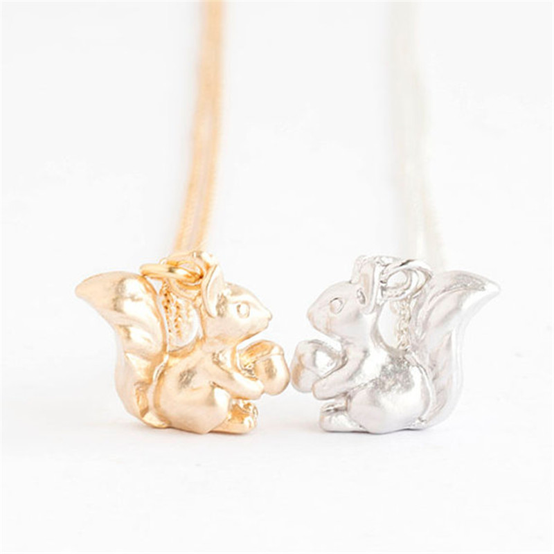 10k Yellow Gold Wombat Charm With Lobster Claw Clasp Charms for Bracelets and Necklaces