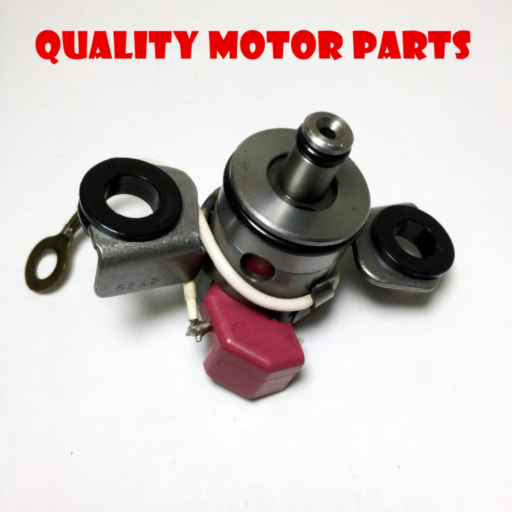 4eat Control Solenoid Transmission 31939aa191 31939 Aa191 Automatic 1998 Subaru Outback Egr Valve For Baja Forester Impreza Legacy In