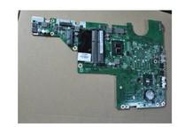 634648-001 lap CQ42 conectar bordo conectar com motherboard