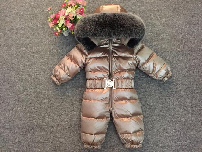 New Children Down Jacket Out Clothing Winter Ski Clothes Winter Jacket For Girls Children Outerwear Winter Jackets Coats children clothing winter outerwear