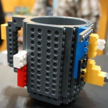 350ml DIY Coffee Cup