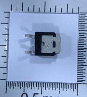 SQD40N06-14L-GE3 جديد الأصلي إلى-252 Q40N06-14L Q40N06