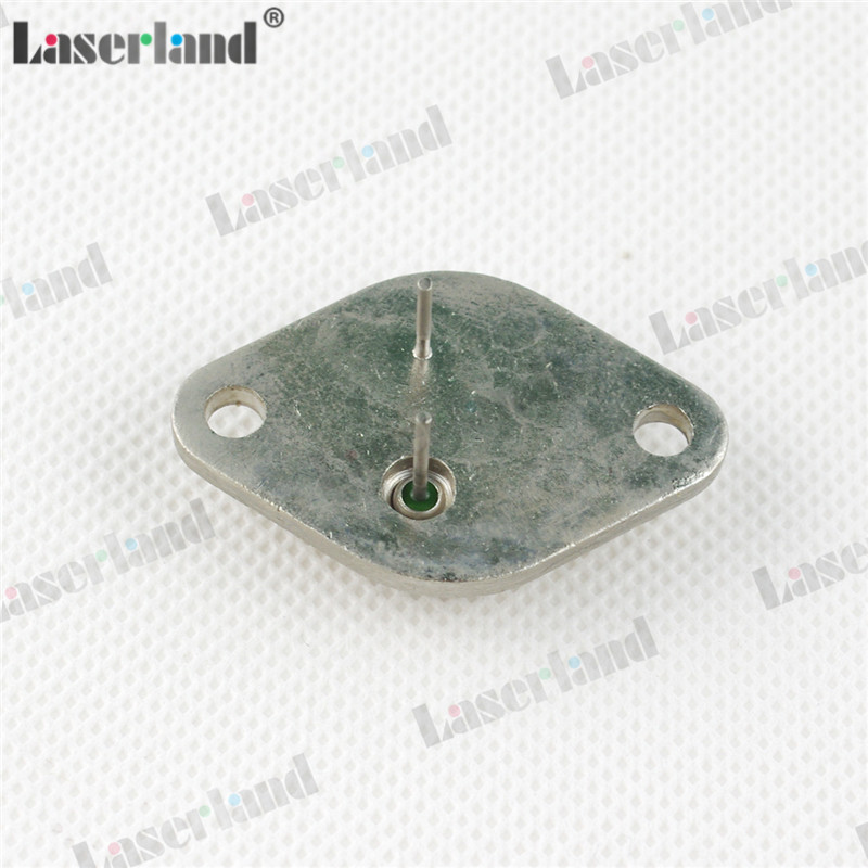 TO3 Package 2w 880nm Infrared IR Laser/Lazer Diode LD no FAC fac to3 package 5000mw 5w 808nm 810nm infrared ir laser lazer diode ld