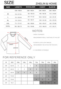 Image 5 - Purple Camouflage Shirt Men 2018 Brand New Smooth Silk Cotton Mens Dress Shirts Casual Slim Fit Long Sleeve Chemise Homme Camisa