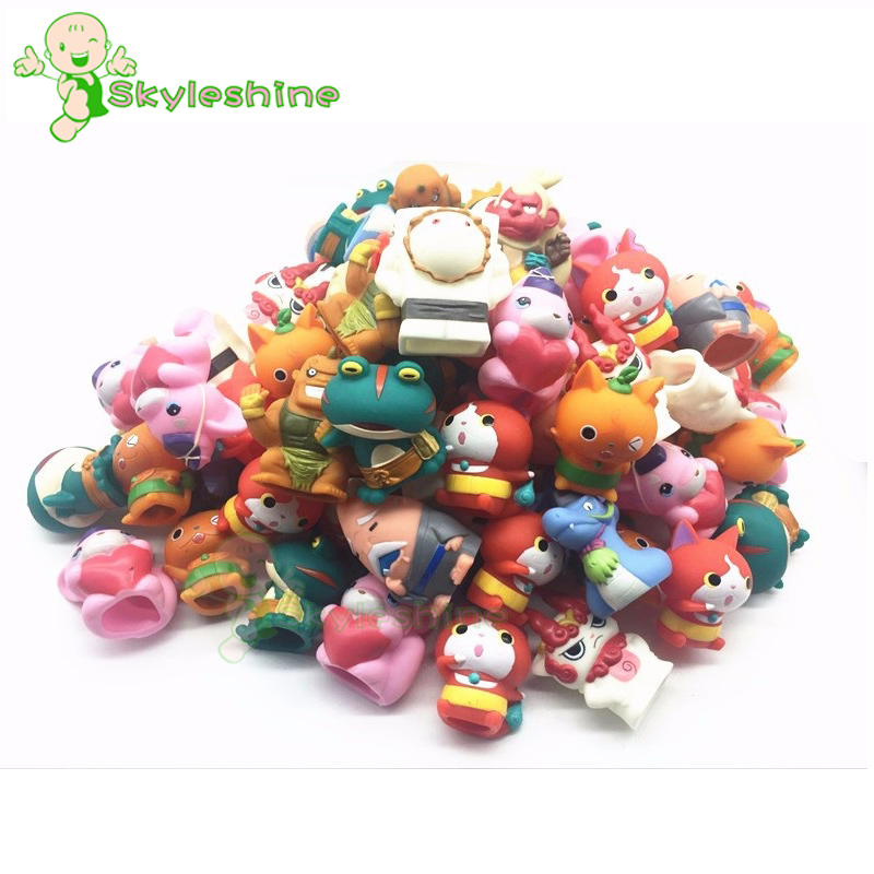 Japanese Capsule Toys : Online buy wholesale japanese capsule toys from china