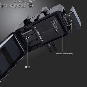 Image 5 - Nieuwe Go Pro Hero 5 36 Led Kralen Duiken Lamp Waterdicht Licht Voor Gopro 6 5 4 Xiaomi Yi 4K + Yi Lite Mijia Sjcam SJ8 Accessoires