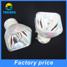 120 days warranty, Original projector lamp bulb DT01431 for Hitachi CP-X2530 CP-X3030WN