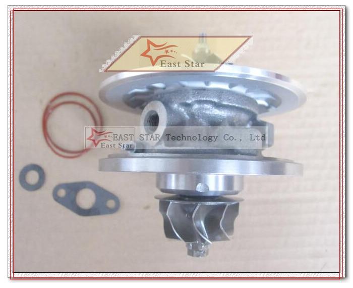 Turbo CHRA Cartridge GT1749V 708639 708639-5010S 708639-0005 8200369581 8200332125 For Mitsubishi Carisma F9Q D4192T3 1.9L DCI все цены
