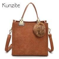 Designer Handbags High Quality Women Casual Tote Bag Female Large Shoulder Messenger Bags PU Leather Handbag