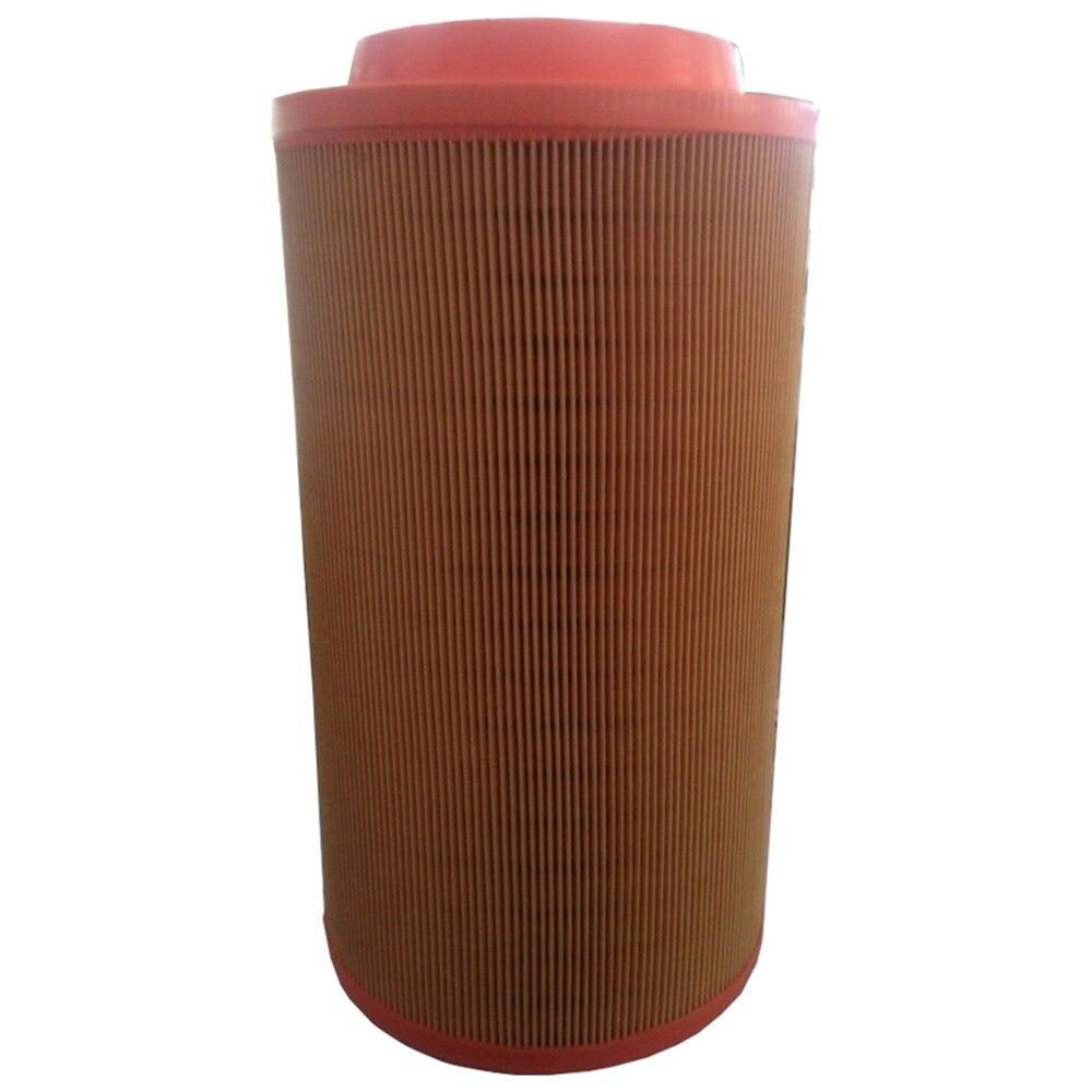 Cartouche d'élément de filtre à Air 1613740800 pour pièces de rechange de compresseur d'air à vis Atlas Copco 2903740800 GA45 - 2