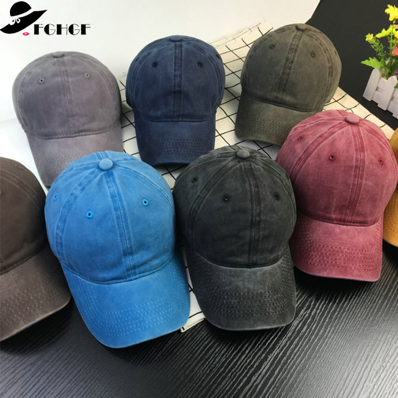 Buy dy hat and get free shipping on AliExpress.com f90c2423c825