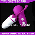 New 20 Speed Wireless Remote Control Egg Bullet Vibrator Vibrating Egg Adult Sex Product Sex Toys for Women