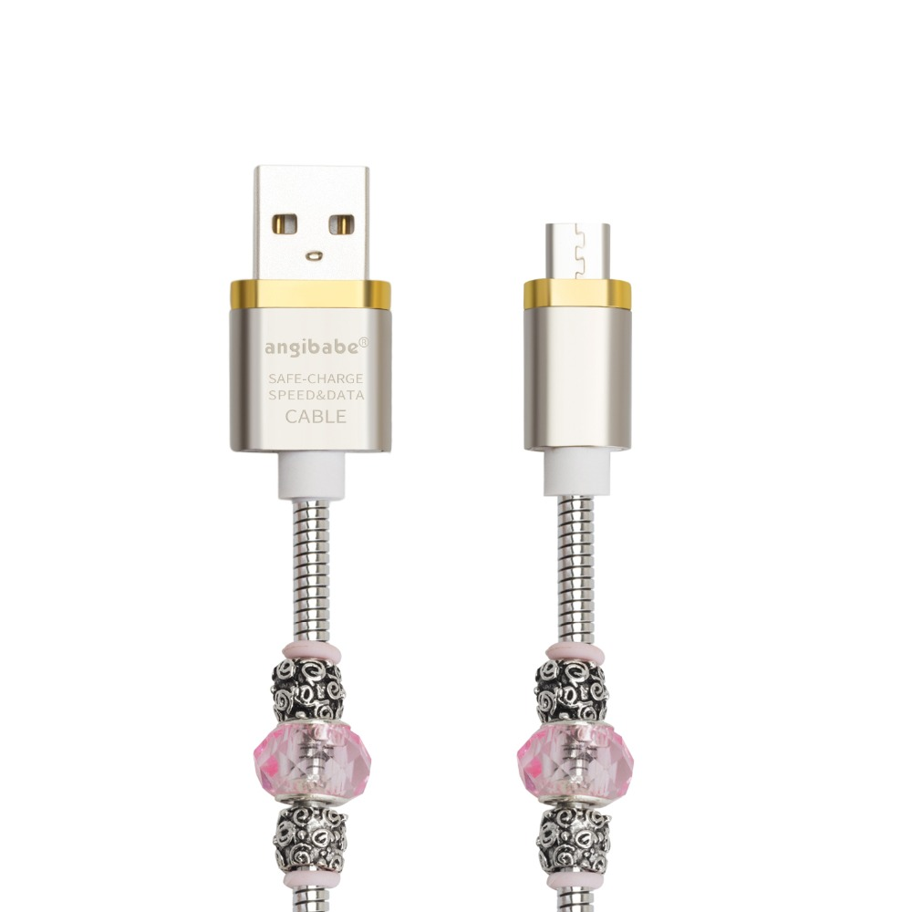 Gemütlich Diamantdraht Und Kabel Fotos - Elektrische Schaltplan ...