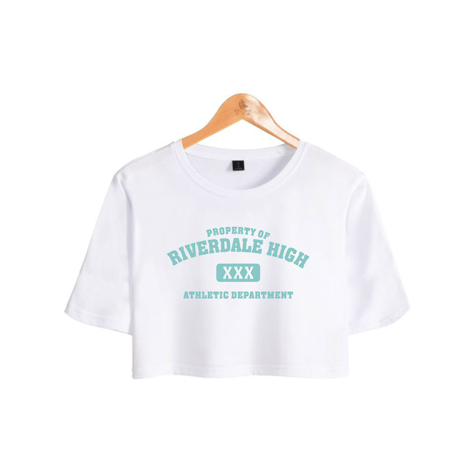 BTS-Riverdale-Summer-Funny-Print-Bare-Midriff-Top-Women-Hot-Sale-Exposed-tshirt-Sexy-Short-Sleeve (1)