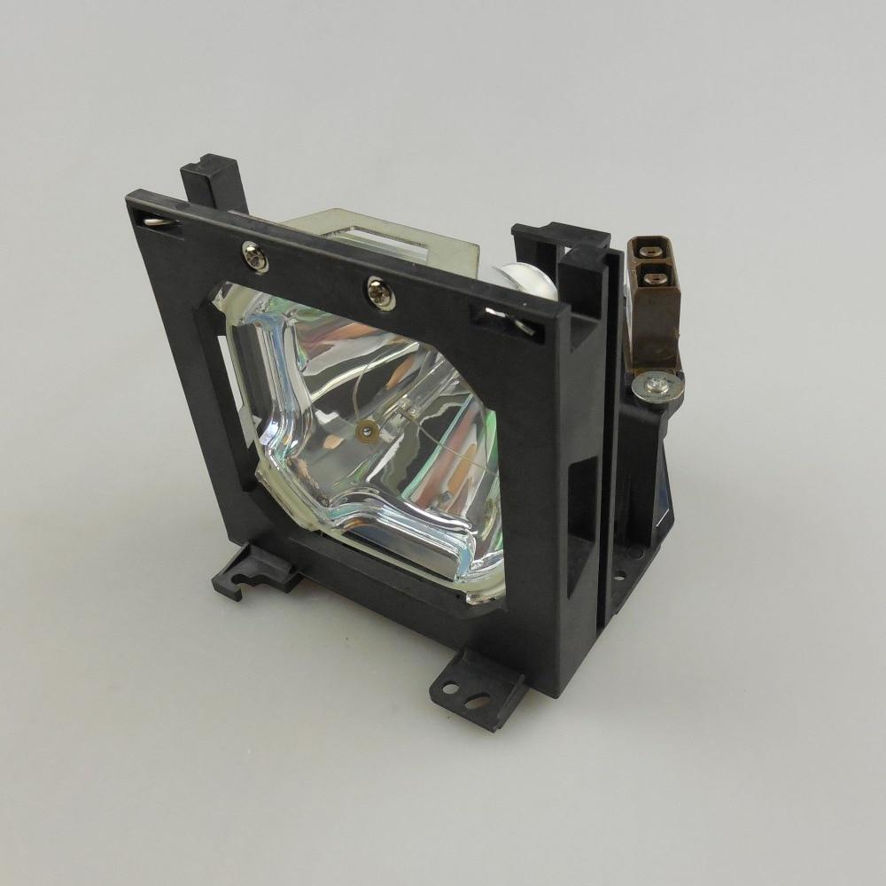 все цены на Original Projector Lamp AN-P25LP for SHARP XG-P25X онлайн