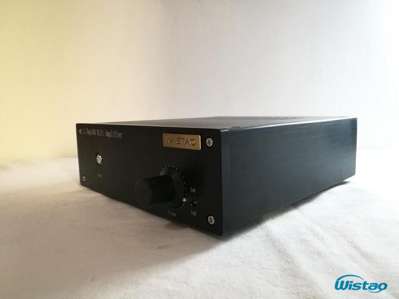WHFFA-NAP140(8X6 2)