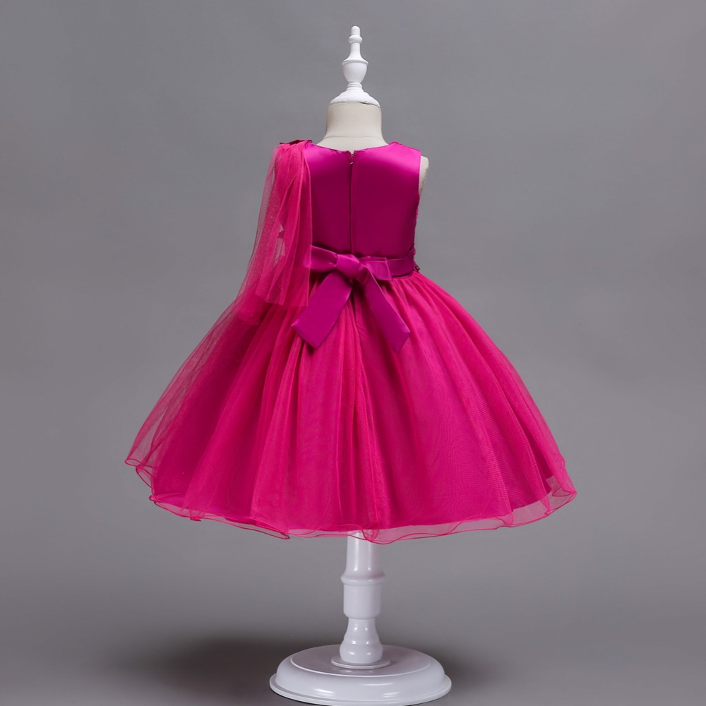 гавайский платье; цветок платье с длинным; платье выпускного вечера; бальное бордовое платье;