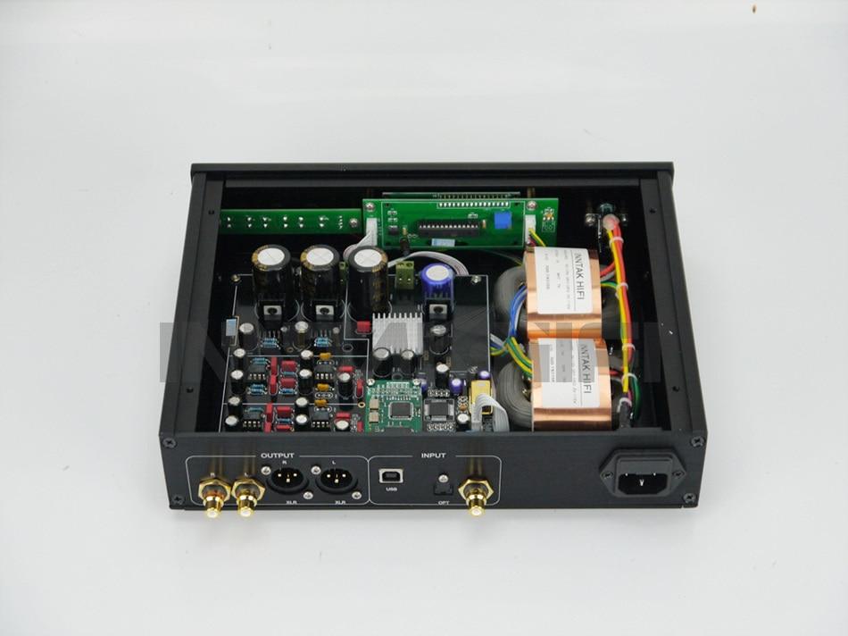 Gustard-DAC-X22-ES903  VS  Audio- GD 28.38 HTB1zDNyff9TBuNjy0Fcq6zeiFXam