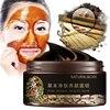 Blackhead Remove Facial Masks Deep Cleansing Purifying Peel Off Blackheads Facial Mask Acne Treatment Moisturizing Whitening