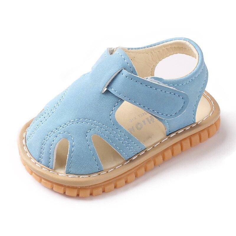 som do bebe primeiros caminhantes criancas cool 05