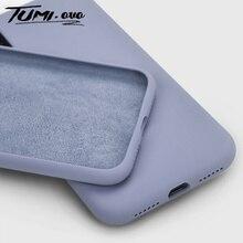 Чехол для Huawei P20 Lite P30 Pro P Smart Z Y5 Y6 Y7 Y9 силиконовый чехол для Honor 8X9 10 10i 20 20i Nova 4 3 3i телефонные чехлы