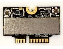 SSEA Wireless Wifi Bluetooth Card AW-NB086 For ASUS UX31 UX31E UX21 UX21E tested well