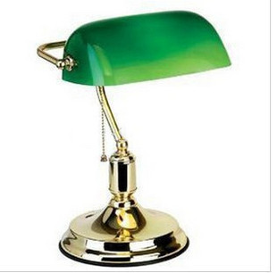 office table lamps. lanting vintage table lamp study office desk lamps i