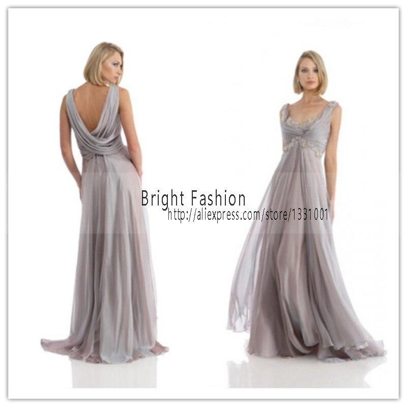 Dresses For Godmother Wedding Photo 2 Godmother Dresses For Weddings Gotinroofdesigns Com