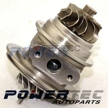 Turbochargers TD04-09 turbo cartridge 49177-01510 49137-01501 turbo core CHRA MD168053 for Mitsubishi L 200 2,5 TD 4WD (K_4T)
