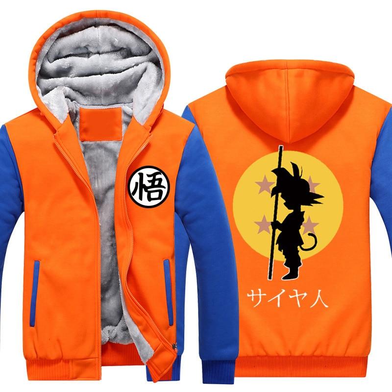 Casual Army Camouflage Coat Jacket Eminem Hoodie Winter Men/'s Warm Sweatshirts