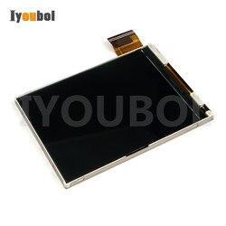 LCD Module (TFT2P0855-E) voor Motorola Symbool MC2100 MC2180