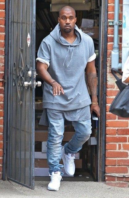 Hip Hop Designer Clothing   Streetwear Hip Hop Mens Fashion Mens Designer Clothes Urban Clothing
