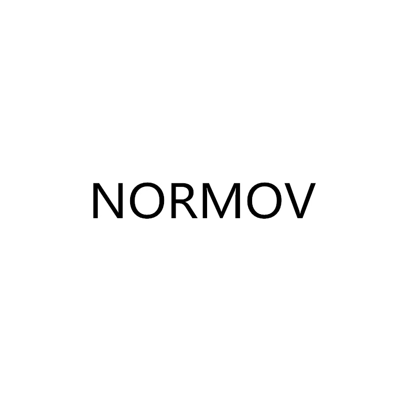 NORMOV Fashion Push Up Fitness Leggings Activewear Printed Leggings Bodybuilding Workout Legging Pants Women
