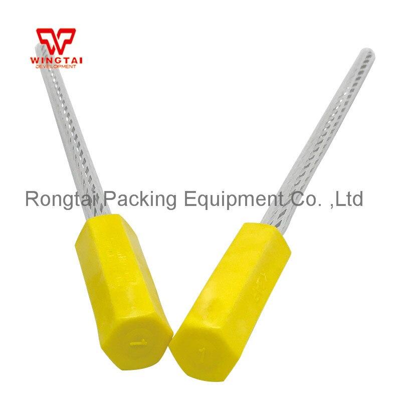 Stainlesss Steel Material Portable England UK RK K Coater Bar Short K-Bar 24.5cm*14cm uk rk short k bar wire wound bar for printing