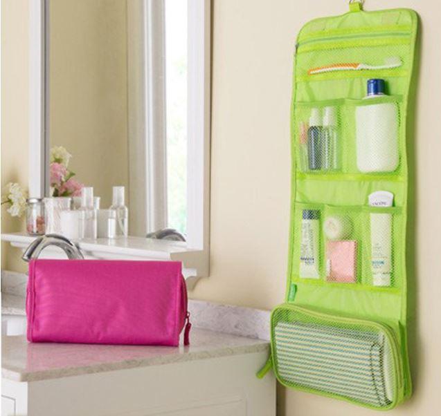 Υφασμάτινη τσάντα πάνας Mummy τσάντα - Πάνες και εκπαίδευση τουαλέτας