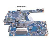 Acer Aspire 5516 Notebook Ralink WLAN Windows 7