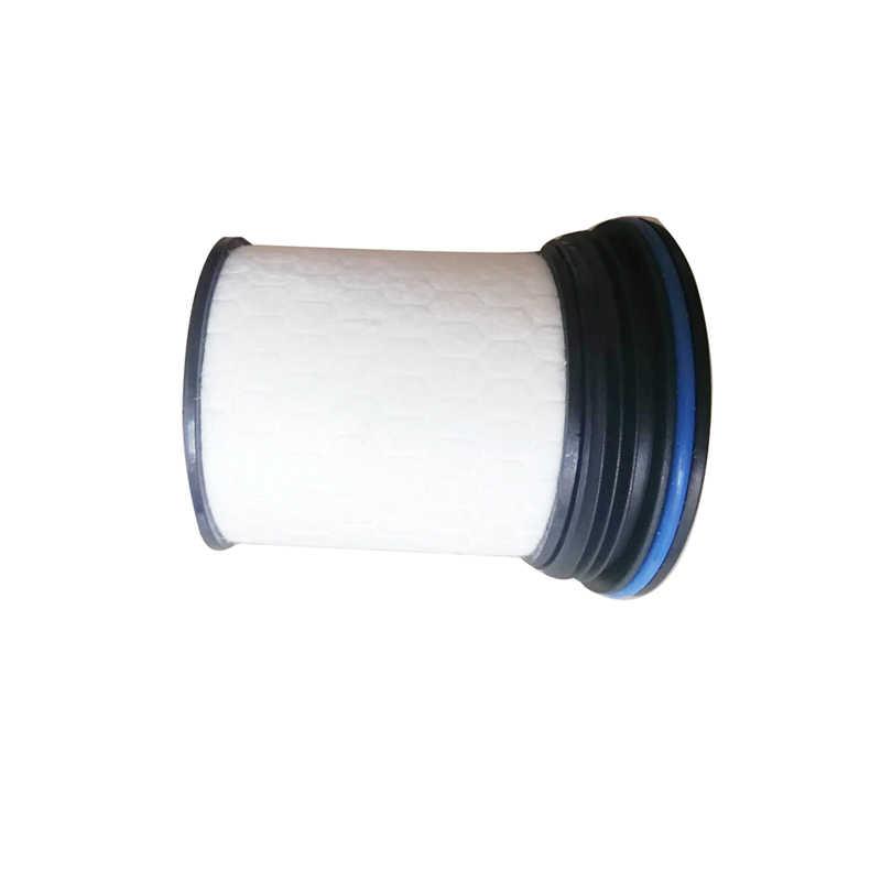 2 x fuel filter fb364np 30eco083 3eco083 95174479 95492920 adg02370  fceco 083