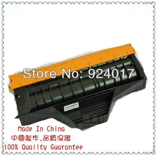 Совместимость Panasonic KX-FAC408CN KX-FAC407CN Тонер-Картридж, Сброс Тонер Для Panasonic KX-MB1508CN 1528CN 1500 1520 Принтер