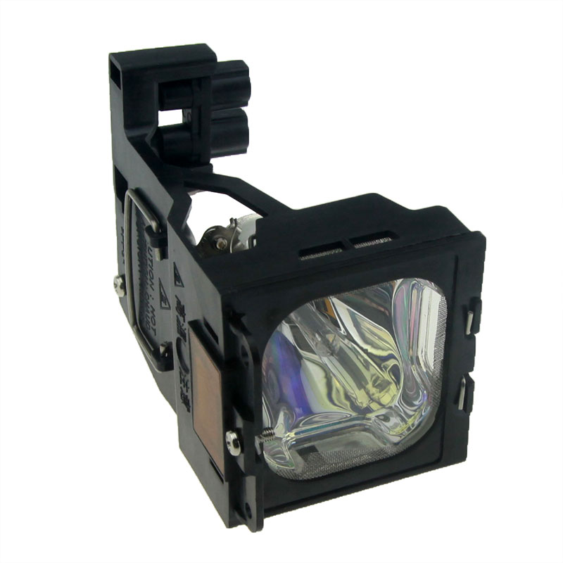 tlplv1 replacemetn projector lamp with housing for toshiba tlp s30 rh aliexpress com