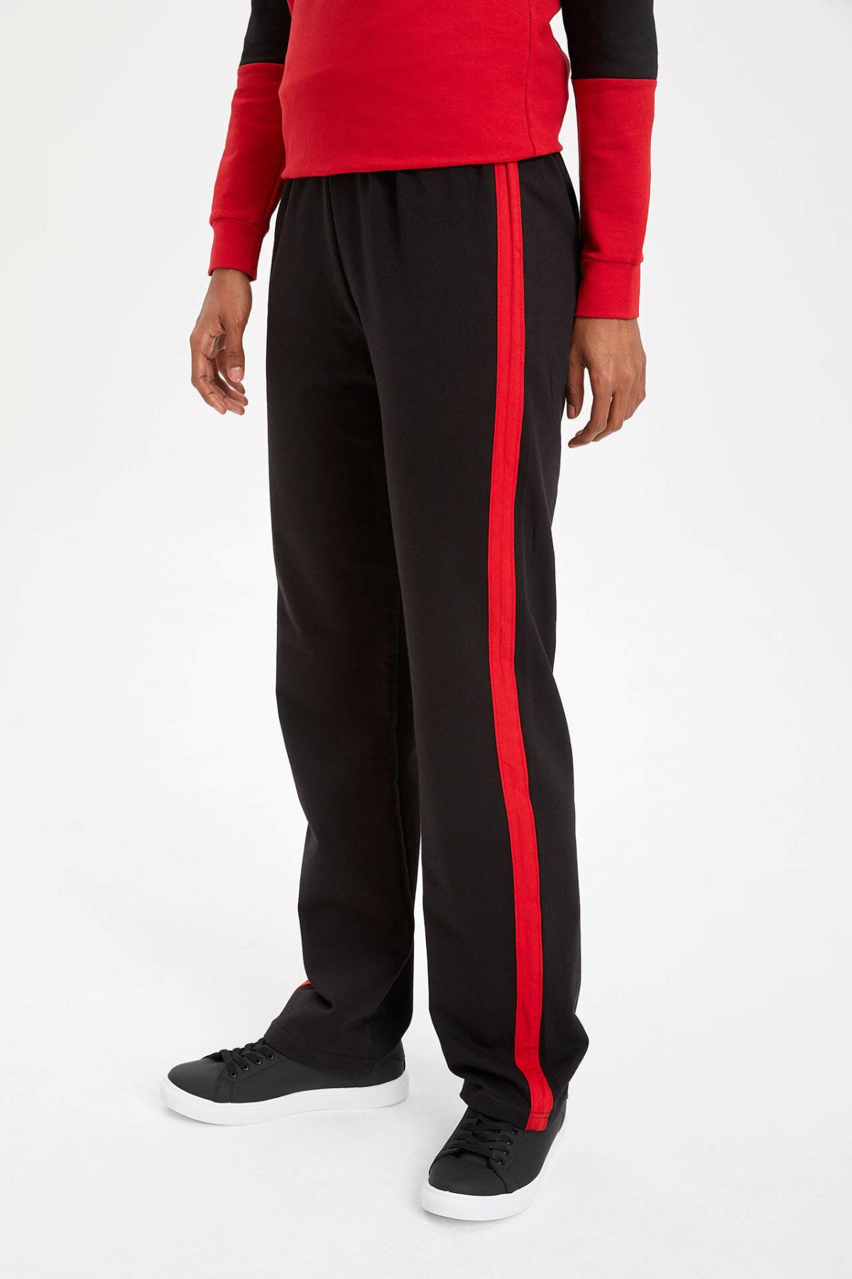 DeFacto Woman Knitted Trousers