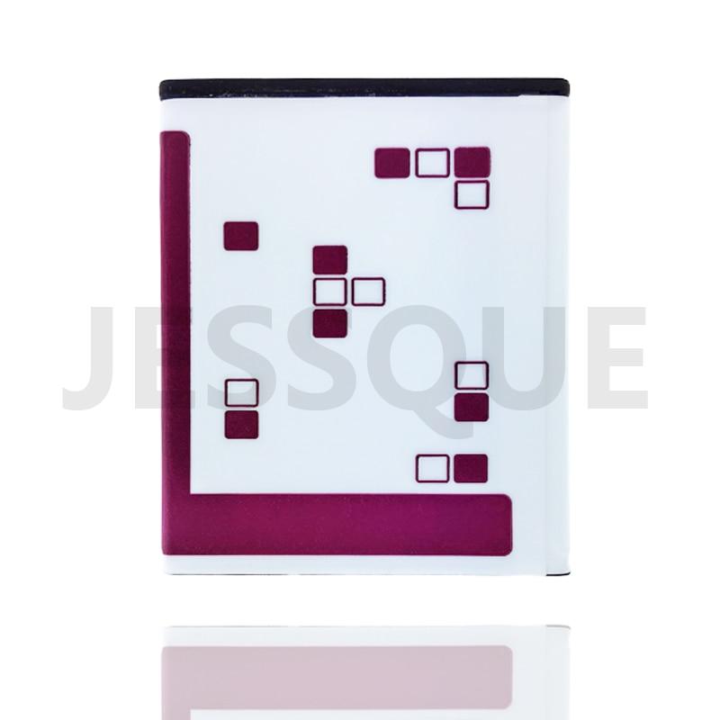JESSQUE 2200mAh Battery For Cubot GT99 P5 Mobile Phone Accumulator ACCU Batterie batterij AKKU