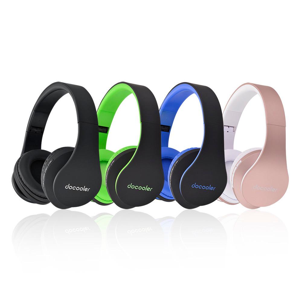 HTB1zDafNFXXXXcDXpXXq6xXFXXXM - Docooler LH-811 Headphones Wireless Stereo