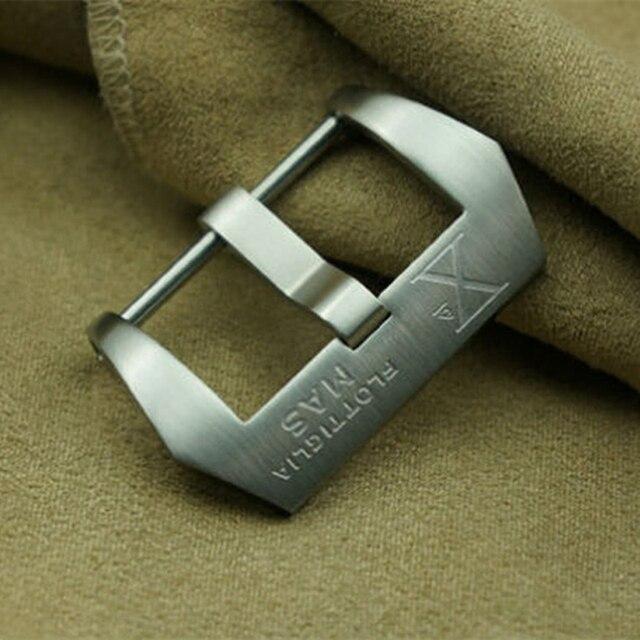 Tjp Dell'acciaio Inossidabile 316l 22mm 24mm 26mm Spazzolato Compagno X-Men Cint
