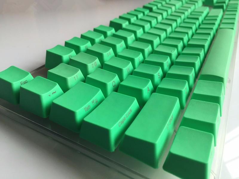 Cool فارغة مفاتيح MX 18