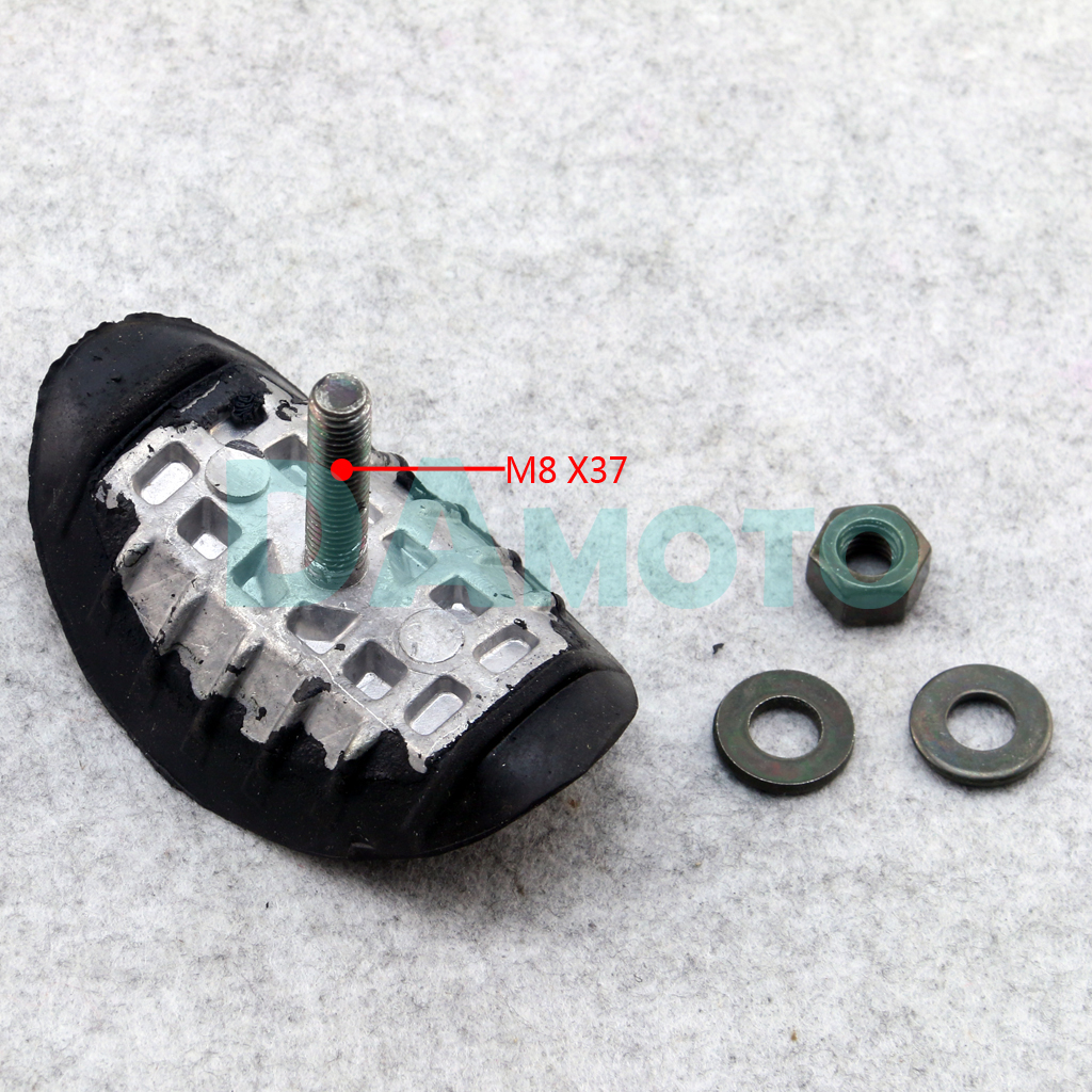 BMW MINI R55 R56 R57 R58 R59 ONE COOPER ENGINE MOUNT LEMFORDER A1296