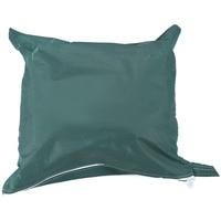 High Quality Durable Waterproof Indoor Outdoor Garden Furniture Set Cover 180 268 90cm