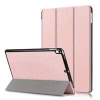 protective pu leather For ipad Air 10.5 2019 case PU leather Stand Protective Cover for ipad pro 10.5 2017 case A1701 A1709 A2152, A2123, A2153 coque (1)